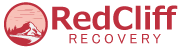 Redcliff-recovery-logo