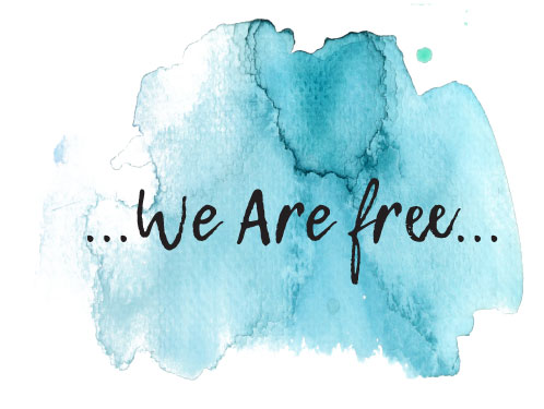 We-are-free-blue