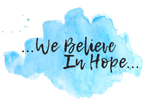 We-believe-in-hope-blue