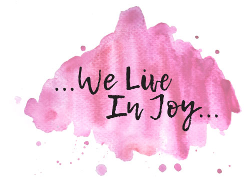 We-live-in-Joy-Redcliff-recovery